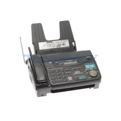 Panasonic KX-FPC141